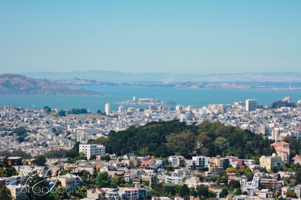 San Francisco | ASpicyPerspective.com