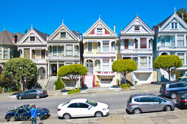 San Francisco, CA | ASpicyPerspective.com